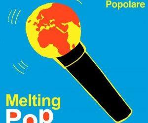 A Milano nasce Melting Pop, la prima trasmissione radiofonica condotta da richiedenti asilo