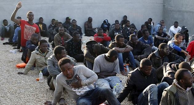 Nuovo piano accoglienza: i romani potranno ospitare migranti a 1000euro al mese